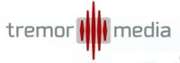 tremor-media-logo
