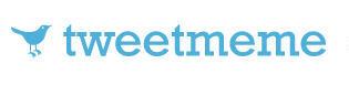 tweetmeme2