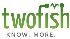 twofish-logo