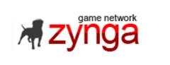 zynga-logo