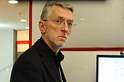 180px-jeff_jarvis_famous_blogger