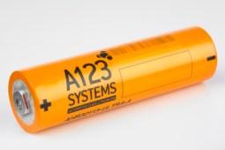 a123-automotive-cell