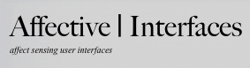 affective-interfaces