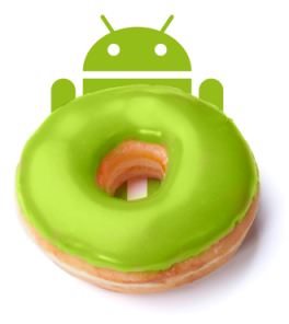 android_donut-gxz