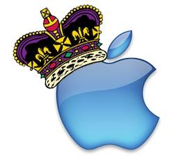 apple_crown2