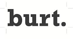 burt-logo