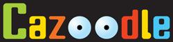 cazoodle-logo