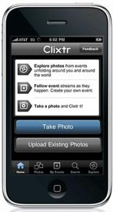 clixtr-screen1