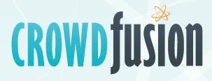 crowd-fusion-logo