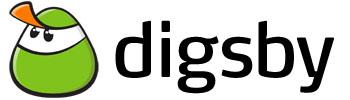 digsby_logo