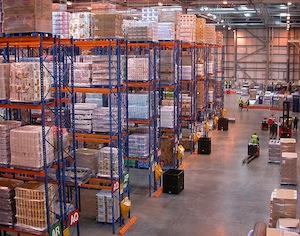 distribution-center