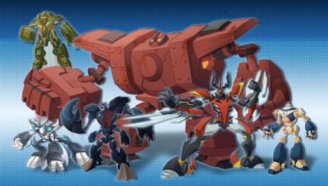 dragonsvsrobots