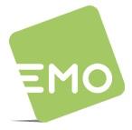 emo_logo11