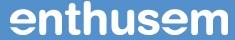 enthusem-logo