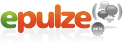 epulze-logo