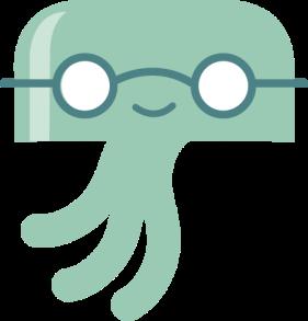 fluther_logo_1