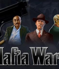 gamebig_mafiawars
