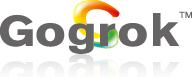 gogrok_logo