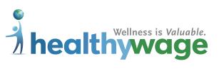 healthywage-logo