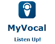 myvocal-2