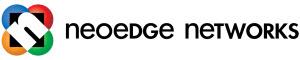 neoedge-logo