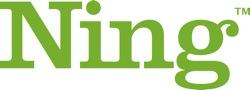 Ning_logo
