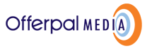 offerpal