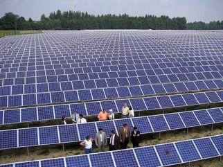 phoenix-first-solar-panels-photo2536