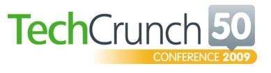 techcrunch50-logo