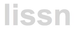lissn-logo