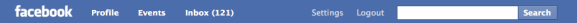 facebook-lite-top-bar
