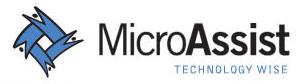 microassist
