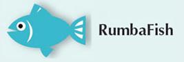 rumbafish-logo