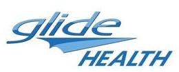 glide-health