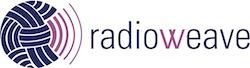 radioweave-logo