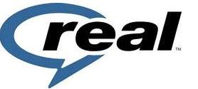 real-2