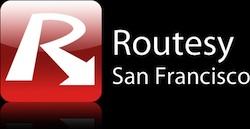 routesy-logo