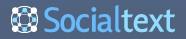 socialtext-logo