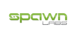 spawn-labs