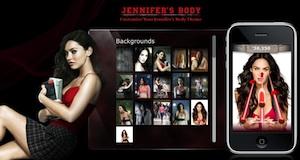 tapulous-jennifers-body-screenshot