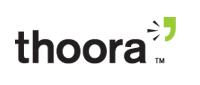 thoora-logo