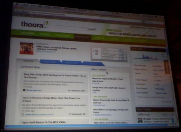 thoora-screenshot