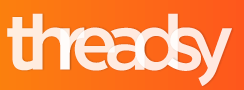 threadsy-logo1