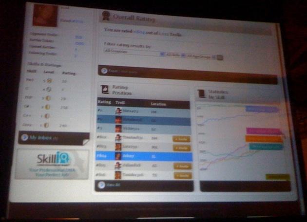 trollim-screenshot