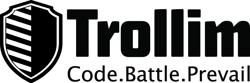 trollim
