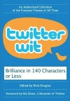 twitter-wit-20090825-091341