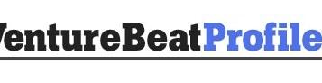 venturebeat-profiles