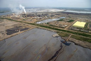view-of-tailings-ponds-looking-1