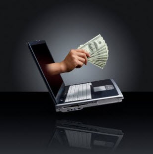 The most popular digital goods are virtual money, weapons and ...