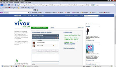 vivox-facebook